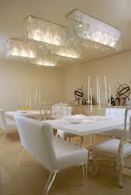 126 best dining room images on pinterest dining room