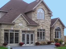 home exterior design stone exterior images of houses home interior design ideas cheap wow