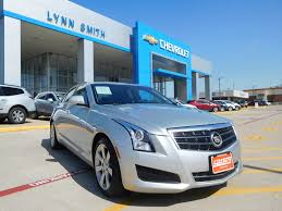 lexus service fort worth used cadillac ats for sale in fort worth tx u s news u0026 world