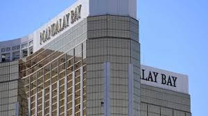 las vegas hotel report las vegas hotel did not call 911 until after stephen