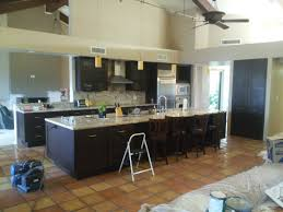 kitchen good colors to paint kitchen cabinets u0026middot good