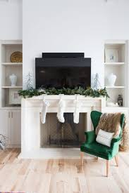 thanksgiving green tips cc u0027s top 3 holiday decorating tips thanksgiving sales