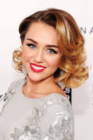 what is the name of miley cyrus haircut miley cyrus best hairstyles of all time 66 miley cyrus hair