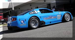 racing mustangs mustang race bodies htm