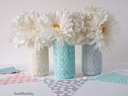 543 best my creations at beach blues home decor images on