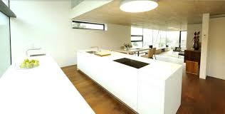 cuisine bulthaup avis cuisine bulthaup prix cuisine catalogue fabulous b interior system
