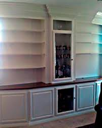 kitchen remodeling photos diamond cabinets decora cabinets