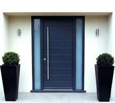 cool front doors door designs for houses creative of design front doors for homes