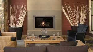 free fireplace mantel plans on custom fireplace quality electric
