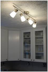 lights for kitchen ceiling modern bedroom glass ceiling lights contemporary light fittings kitchen