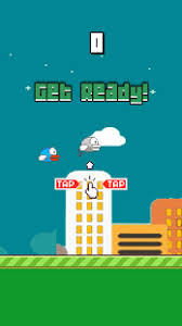 fappy bird apk fappy bird 7 2 apk downloadapk net