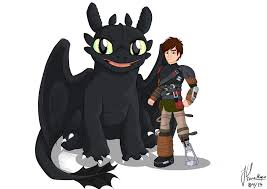 epic fail 1 train dragon 2 teammagix deviantart