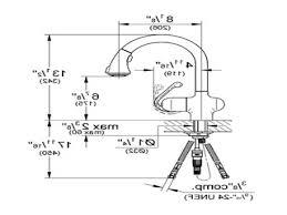 pgr home design design interior creative part 4