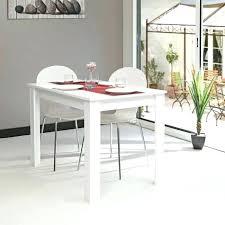 cdiscount table cuisine table de cuisine cdiscount table cuisine table cuisine table cuisine