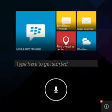 does android siri now has android ios has siri windows phone and blackberry