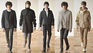 european styles look at european fashion trends whats hot in europe right now