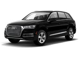 audi suv houston 2018 audi q7 for sale in houston tx vin wa1lhaf71jd001582