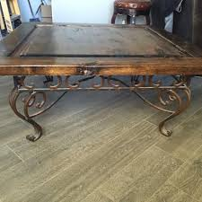 Custom Coffee Table by Find More Gorgeous Handmade Custom Coffee Table Solid Alder Top