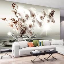dream home interiors dream home interior krc digital india