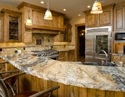 Kitchen Cabinet Cost Calculator Kitchen Kitchen Remodel Cost Estimator Astounding Renovated