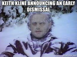 Meme Creator Winter Is Coming - winter is coming troll meme generator