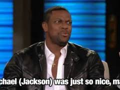 Meme Chris - chris tucker meme weknowmemes