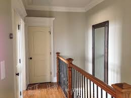 Home Interior Paint Colors Photos Styles Beautiful Behr Paint Lowes For Interior And Exterior Use