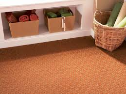 carpet basics durability and judging quality hgtv