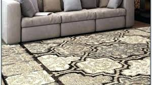 6 X9 Area Rug New Contemporary Area Rugs 6x9 Ideas 6 9 Popular X Rug Intended