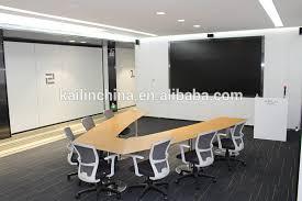 V Shaped Conference Table V Shaped Desk V Shaped Desk Suppliers And Manufacturers At