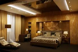 Bedroom 3d Design 3d Bedroom Design Housedesignpictures