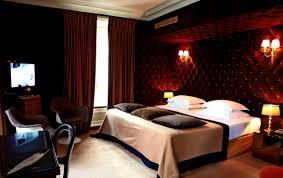 sexy bedrooms bedroom luxurius sexy bedroom decor stylish sexy bedrooms bedrooms