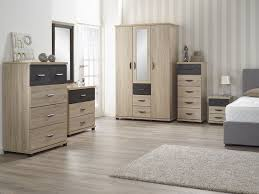 Bedroom Furniture Wardrobes Available In A Cotton White Finish Our Brand New Timeless Ashwell