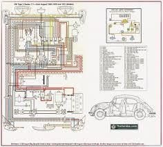 get home blueprints diagram how to get phone wiring andor jacks repaired centurylink