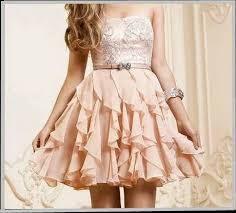 robe de mariage pour ado robe ceremonie ado fille mariage toulouse