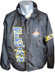 black and gold motorcycle jacket mason jackets prince hall free and accepted modern ancient