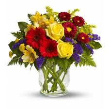 flower delivery rochester ny birthday flowers florist rochester ny canandaigua ny florist