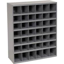 open front storage cabinets cabinets compartment durham steel storage parts bin cabinet 360