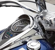 2018 vulcan 900 classic lt cruisers motorcycle by kawasaki