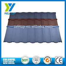 Lightweight Roof Tiles Types Roofing Tile Kerala Lightweight Roofing Materials Buy