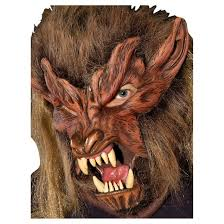 wolf halloween costume kids target