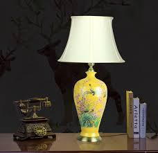 Antique Porcelain Table Lamps Antique Porcelain Tables Promotion Shop For Promotional Antique