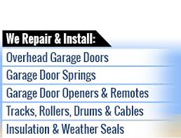 Houston Overhead Garage Door Company by Houston Local Garage Door Repair And Installation Expert