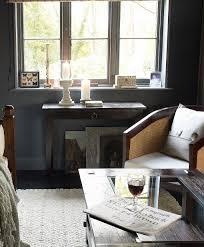 little chair lounge ideas j pinterest teak coffee table