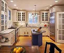 kitchen dining room remodel remodeling costs 2 of 3 completing design first helps control