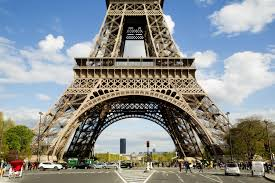 if you want to stay in a pop up apartment in paris u0027 eiffel tower