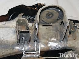 nissan frontier upper control arm project new guy 2000 chevy silverado front suspension