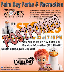 halloween city melbourne florida parks and recreation city of palm bay fl