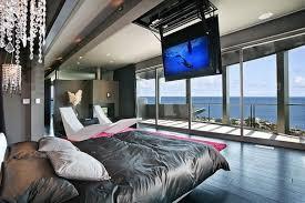 Dream Bedroom Designs  Decorating Inspiration In Dream Bedroom - Dream bedroom designs