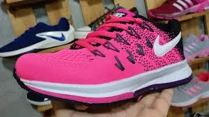 Sepatu Nike Running Wanita 0858 6521 8921 jual sepatu nike import harga grosir terbaru wanita